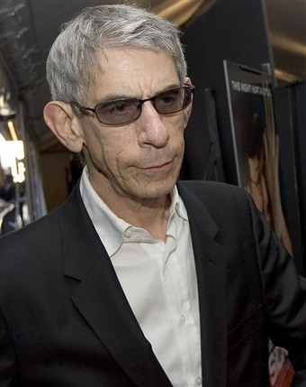 richard_belzer.jpg