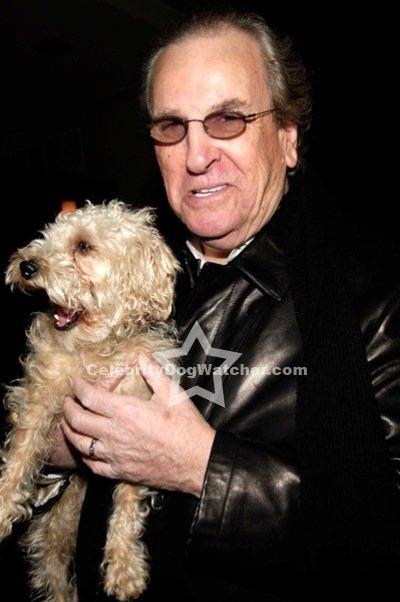 Richard Belzer Archives Celebrity Dog Watcher