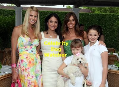 http://www.celebritydogwatcher.com/wp-content/uploads/2009/06/spl106843_0061.jpg