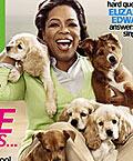 oprah dogs