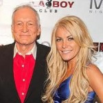 hefner crystal harris